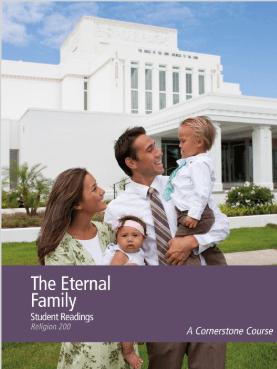 2019 Classes | Logan Institute of The Church of Jesus Christ